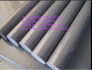 防靜電PEEK棒-防靜電PP棒-防靜電PVC棒