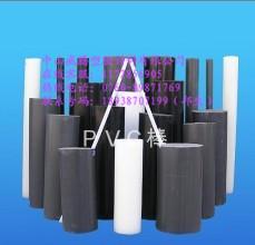 白色PVC棒·威海白色PVC棒出售地·威腾PVC棒加工