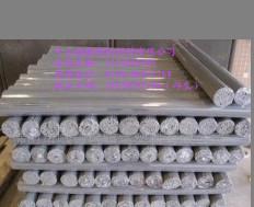[**提供]本色PP棒-進口PVC棒-PVC棒材正貨提供