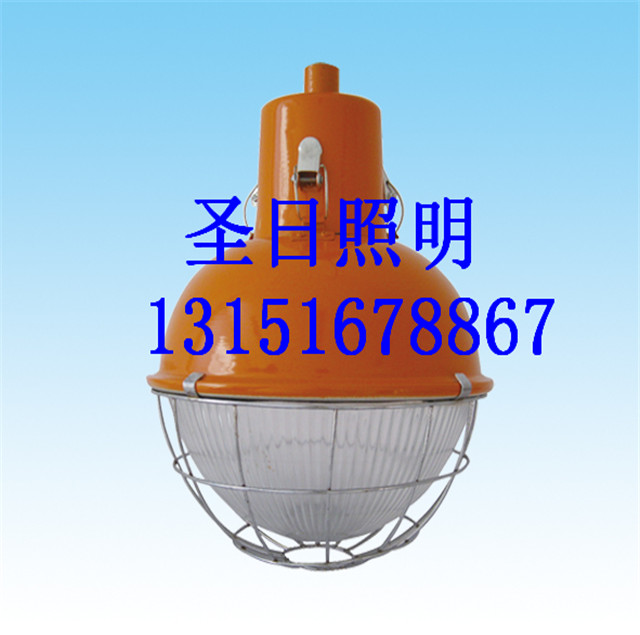 供应吸顶灯SGXD-2