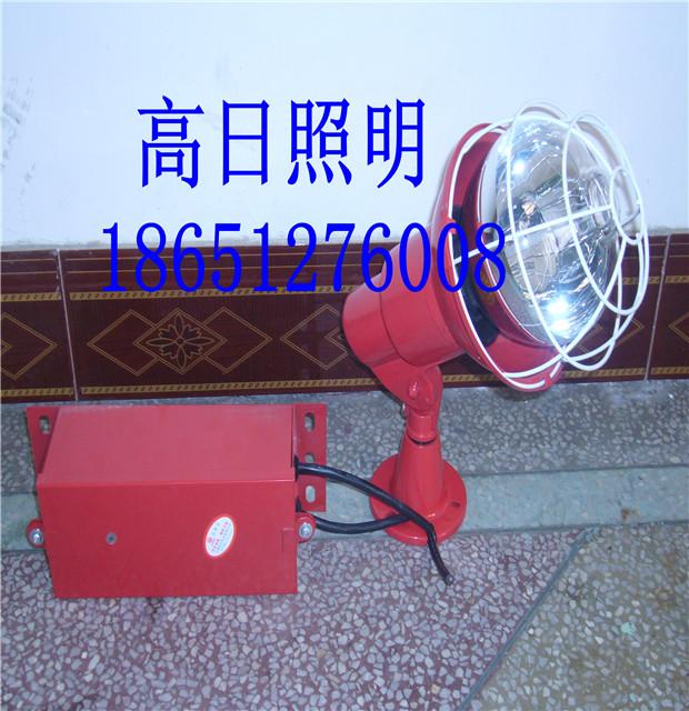 GXTG64A节能工厂灯,CDTG64反射型投光灯、JXTG364 投光灯、HTG275投光灯、HLTG364高效节能投光灯
