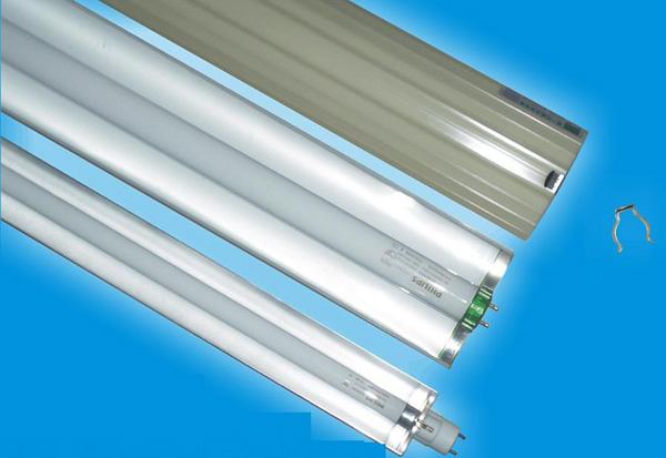 供应环保节能灯管