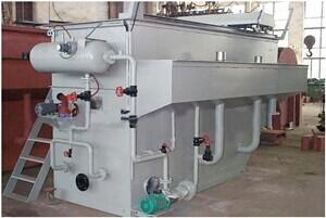 废水处理,污水处理,工业废水处理