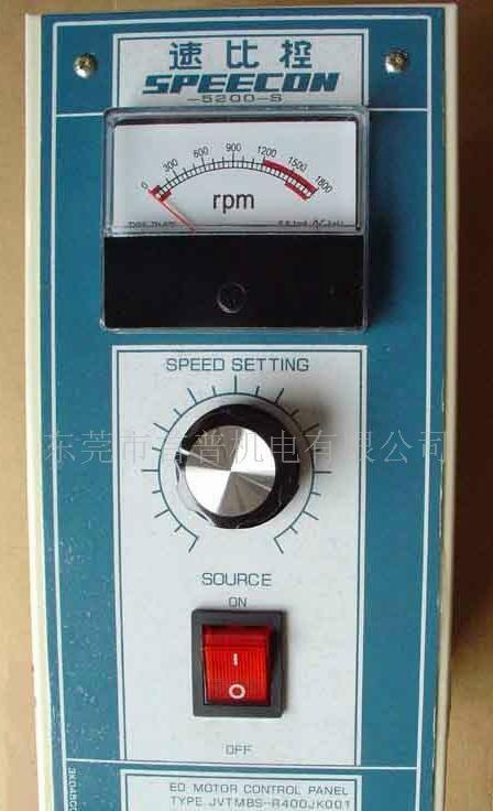 大連速比控JVTMBS-R400JK的特點