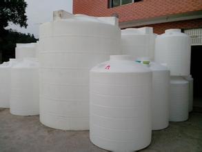 供應深圳水塔|深圳耐酸堿化工桶|深圳水塔廠家