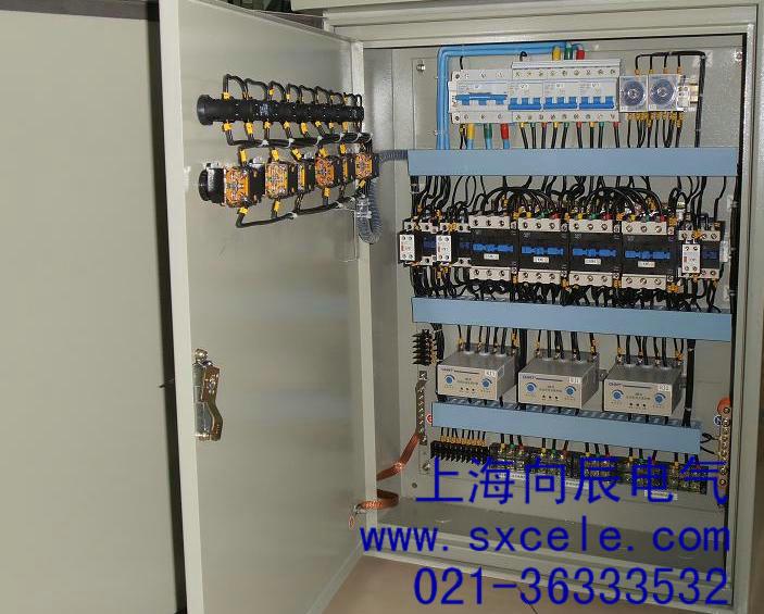 消防/水泵控制箱