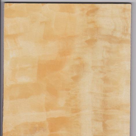 供应冰火板|镜面板|免漆板