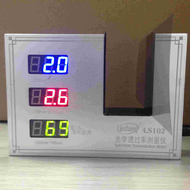 供应追光ZG-7095纳米恒色隔热膜
