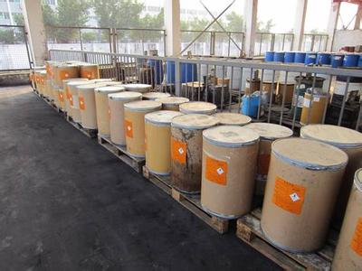 危险废弃物处理回收转移-危险废弃物处理厂