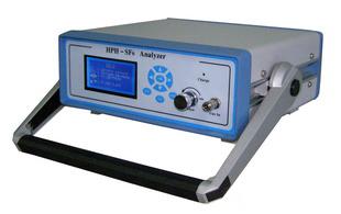 供应六氟化硫气体检漏仪 SF6气体检漏仪 六氟化硫泄漏检测仪