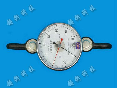 江蘇測拉力儀器,山西拉力表