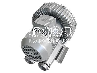 供應 獅歌2LG5307AH36 2200W高壓風機