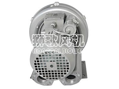 供應獅歌漩渦氣泵2LG2307AH06 250W三相氣泵