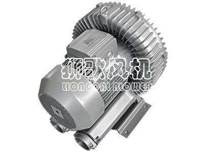 供應獅歌高壓風機2LG6107AH06 1600W風機