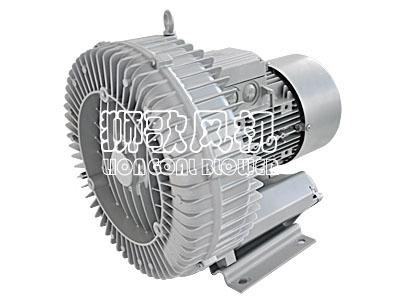供應獅歌風機2LG8307AH27 7.5KW高壓風機