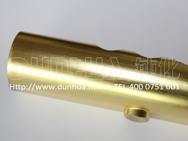 供應銅及銅合金鈍化液