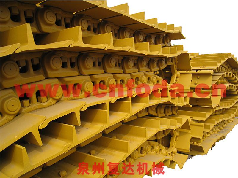 复达机械设备专业供应引导轮 巷道掘进机引导轮厂家