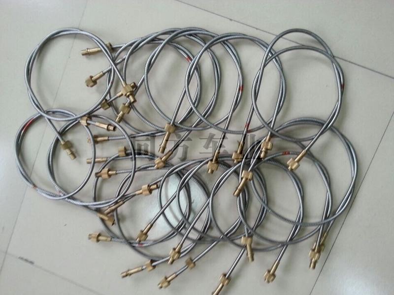 宿迁电动工具软轴|江苏优惠的电动工具软轴哪里有供应