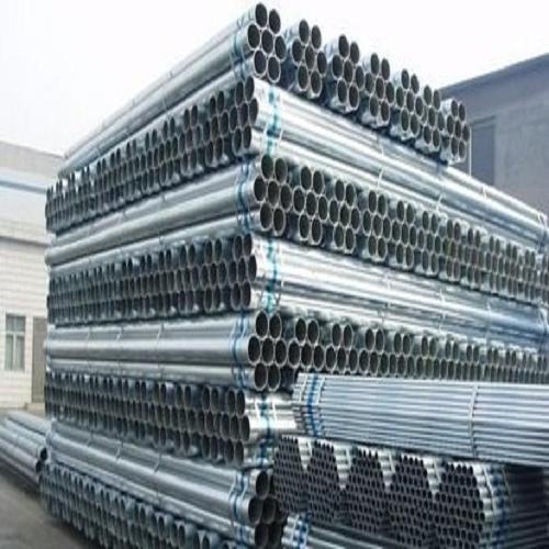 黑龙江镀锌管大棚 310S方管 德净环保科技(天津)有限公司