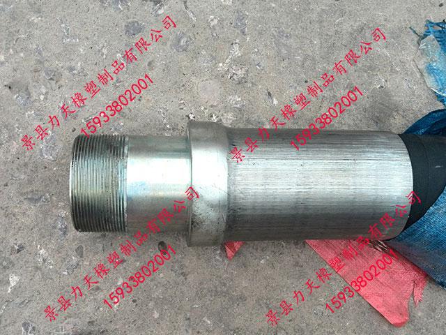 注胶机加工橡胶异形件收缩率测试方法-合格的橡胶模压制品橡胶异形件品牌介绍