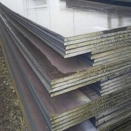 Q420qC钢板 天津20#无缝管 德净环保科技(天津)有限公司