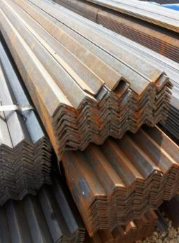 鞍山螺纹钢回收-沈阳耶利米物资回收经销处-有口碑的螺纹钢回收服务商