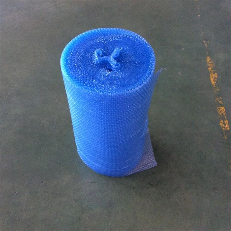 江阴气泡膜宽1.2米 零售批发均可 量大从优