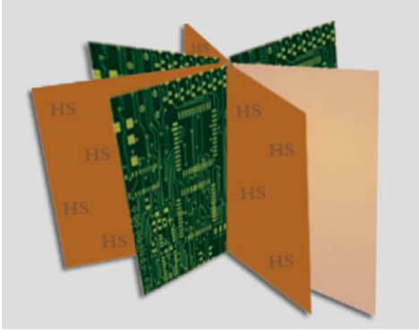 好的玻纤板由无锡地区提供  -东莞玻纤板价格