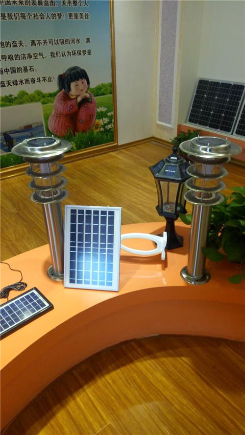 太阳能发电代理加盟-石家庄新款太阳能灭蚊灯哪里买