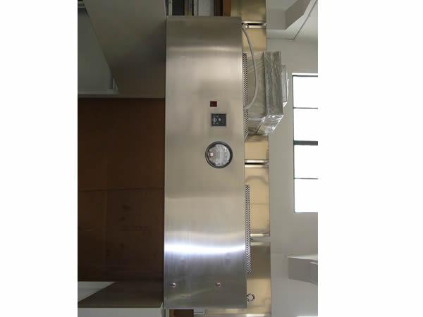 供销江苏空气自净器——价位合理的江苏空气自净器供应信息