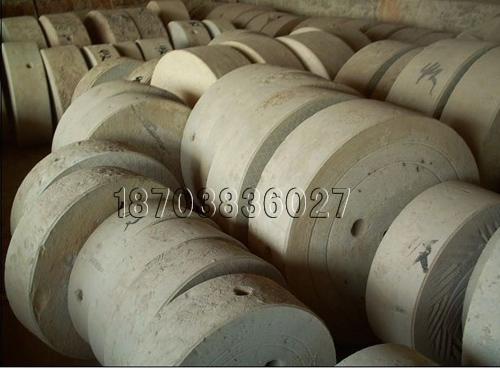 昊隆石磨加工厂——专业的香油石磨提供商|香油石磨价格