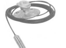 哪里可以买到质量较好的WM-X液位显控装置,液位显控装置厂家批发