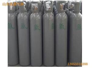 二氧化碳专业供应商_昌霖气体——二氧化碳供应商