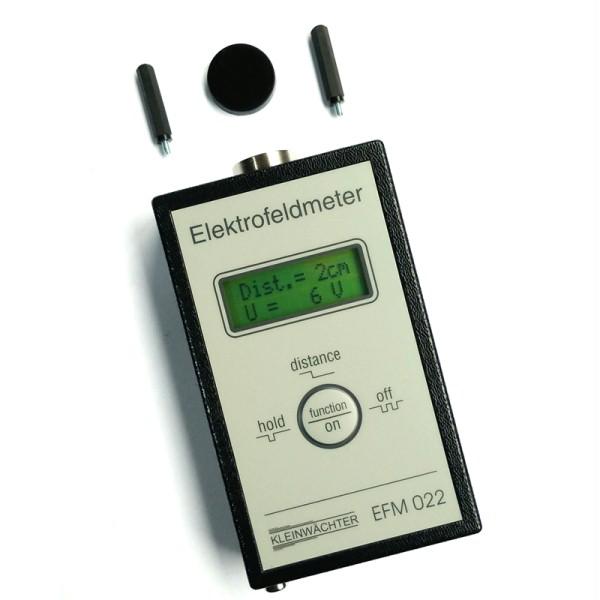 Kleinwachter静电场测试仪EFM022