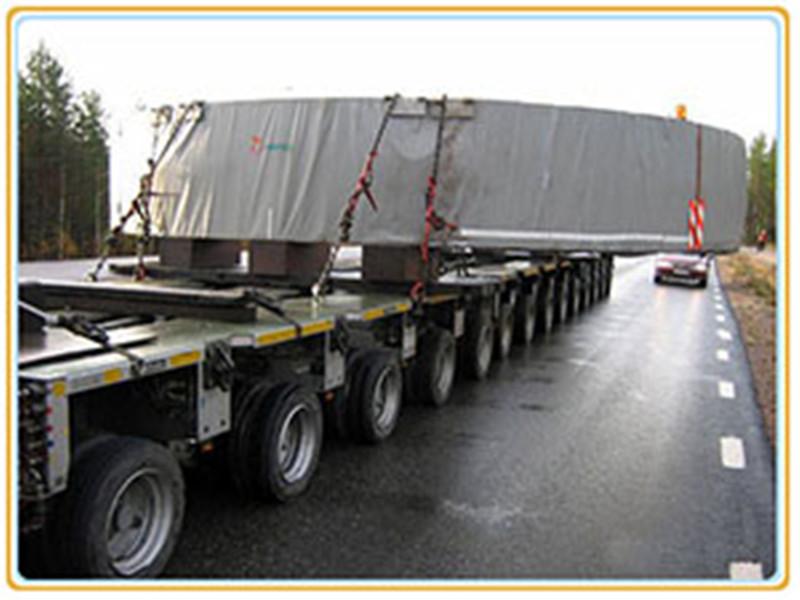 价格划算的大件设备货物运输|哪儿有优质的大件设备货物运输