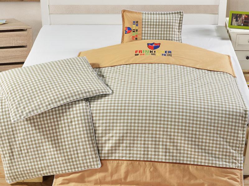 珠海幼兒園棉被加盟|哪里有賣質量硬的睿洋家紡幼兒園被子