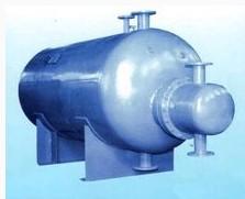 连云港无锡真空锅炉,想买无锡真空锅炉上华庄锅炉有限公司