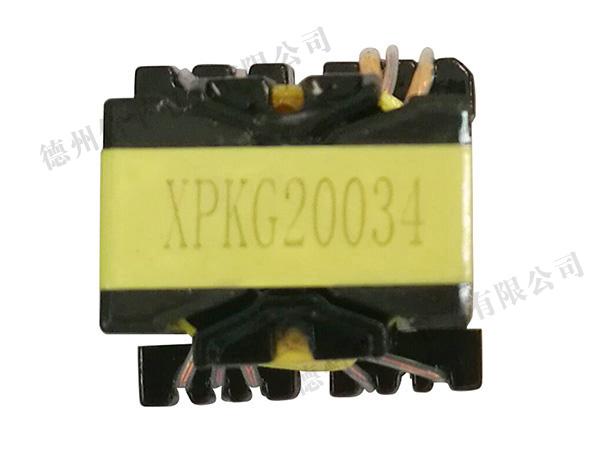 PQ型高频变压器