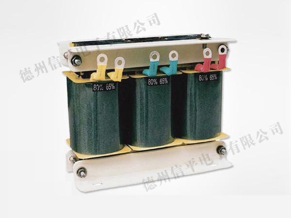 供应三相自耦QZB变压器