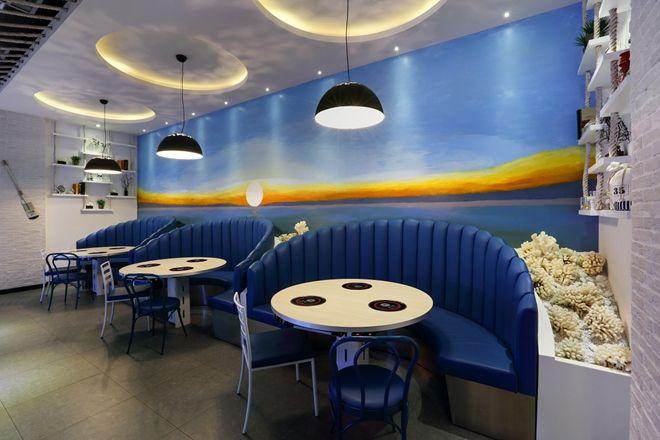贵阳贵州餐厅沙发厂家-宜美家园建筑装饰工程-贵阳贵州餐厅沙发