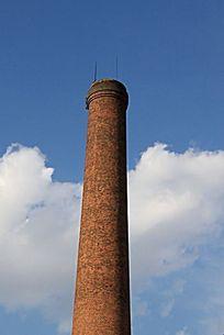 盐城钛钢烟囱开孔选大顺集团_价格优惠——定制钛钢烟囱开孔