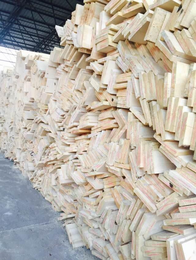 在哪能买到品质好的漆木直拼板 铁岭漆木直拼板