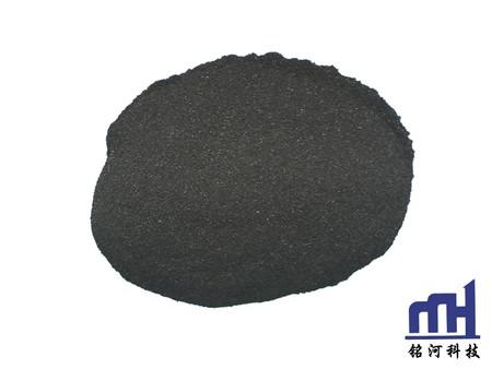 朝阳地区专业生产优良的铁粉|甘肃铁粉