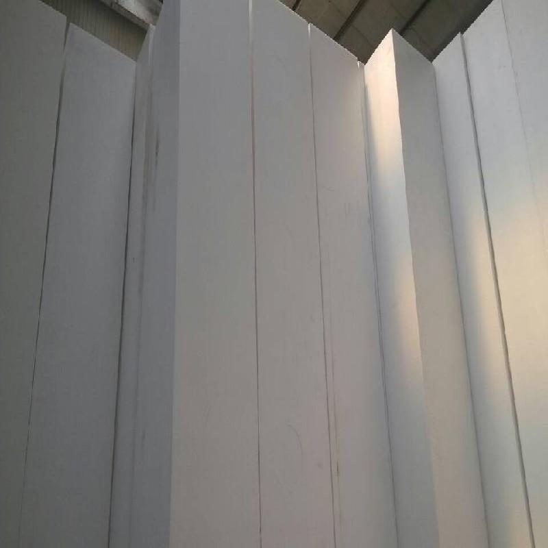内外墙保温颗粒-潍坊提供价格适中的珍珠岩