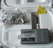 欧洲HASKEL增压泵AAD-5 Pres. mx. 87b 245Cps/mn天欧为您报价