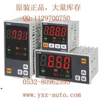 进口温度控制器选型说明书pdf样本资料TCN4M奥托尼克斯温控器现货