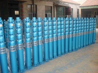 邢台高品质QJ潜水泵批售——零售250QJ潜水泵