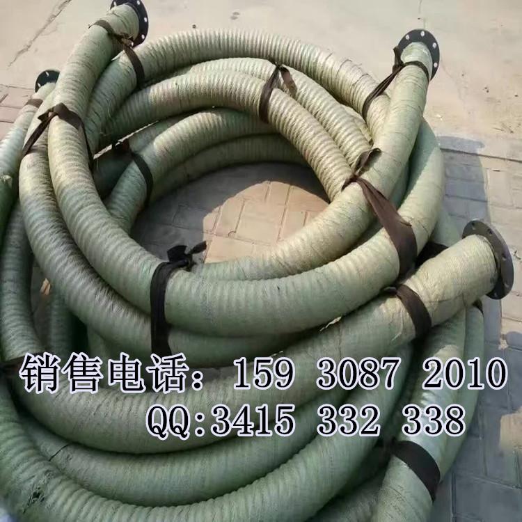 高耐磨喷砂胶管/喷砂胶管/夹布喷砂胶管厂家