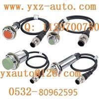 端子型接近传感器韩国Autonics奥托尼克斯PRDWT12-4DO选型接插型