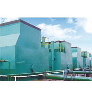 供青海净水设备和西宁家用净水设备